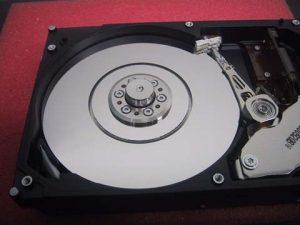CRCエラー(巡回冗長検査エラー)とは?HDD修復方法 | ATデータ復旧メディア