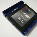 SSDが故障!?7つの原因と復旧方法!