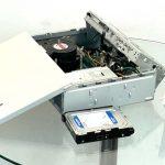 パソコン(PC)の電源が落ちる・切れる時の原因と対処方法