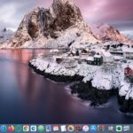 Macのデータ復旧・自分でできる復元方法やバックアップ対策を紹介!